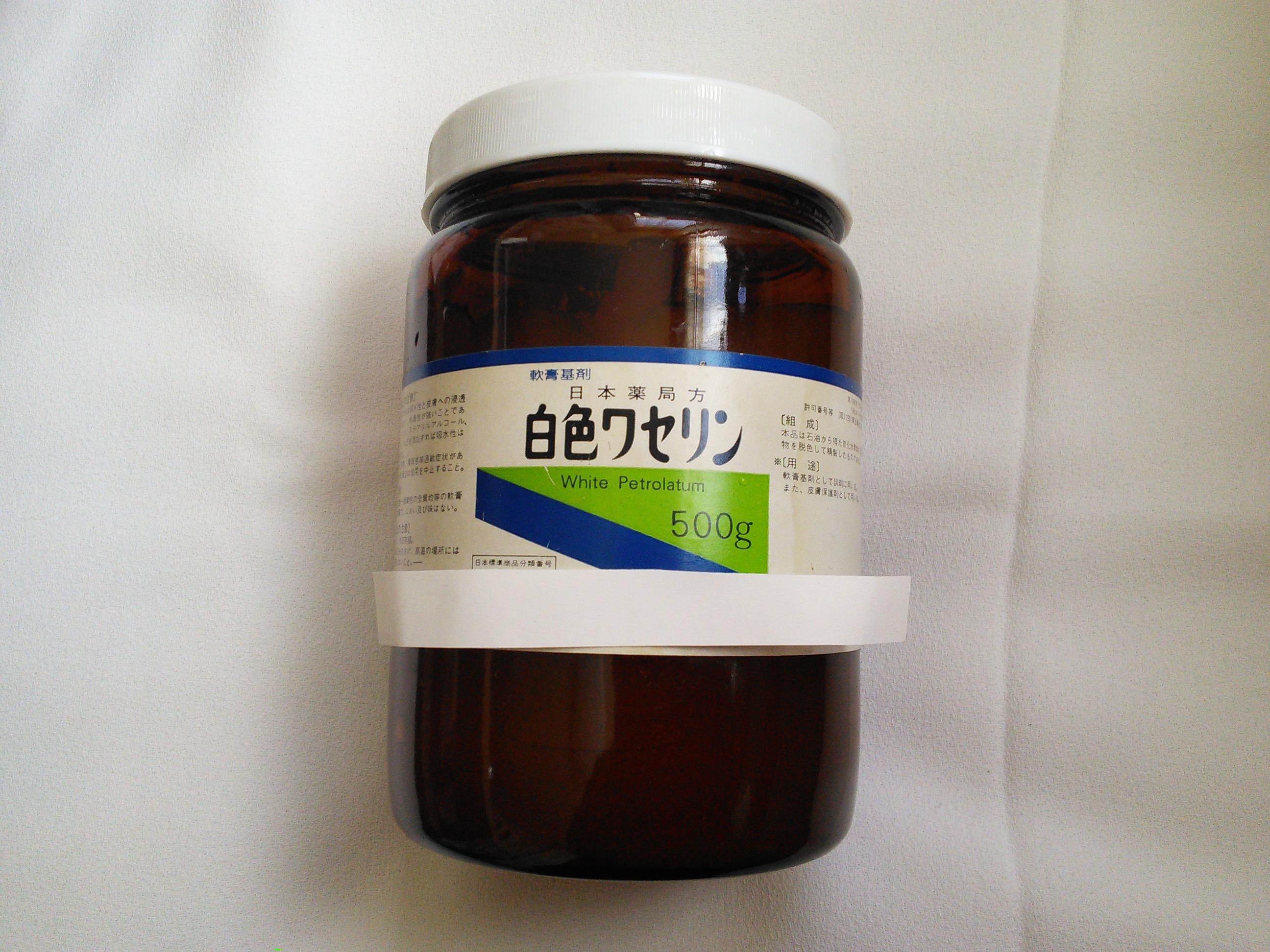 kansou02