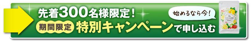 hagukumi_bt
