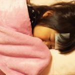 赤ちゃんが風邪!?鼻水や咳がでる!吸い方・薬や病院のタイミング