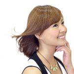 髪の毛の痛みの原因って?痛みを改善するための時短ケア方法とは