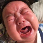 赤ちゃんのけいれんの原因と症状!救急車は呼ぶ?やりがちNGまとめ