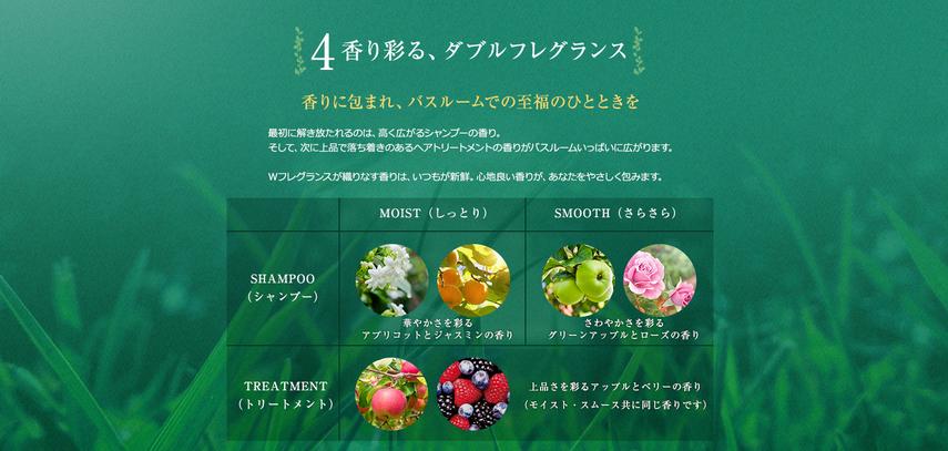 botanist6