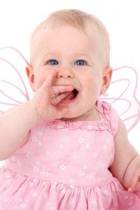 babysign4
