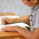 天才に育てる教育法は日本とアメリカで違う?天才幼児にする教育方法