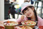 子供の好き嫌いが激しい時の対応は?栄養への影響と克服法まとめ
