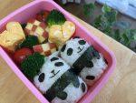 子どものお弁当どうする?遠足で悩まない簡単おかずレシピを公開!