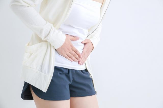 サプリの乳酸菌はアメリカでは定番?便秘やアトピーにも良い?妊娠中も飲める乳酸菌サプリ