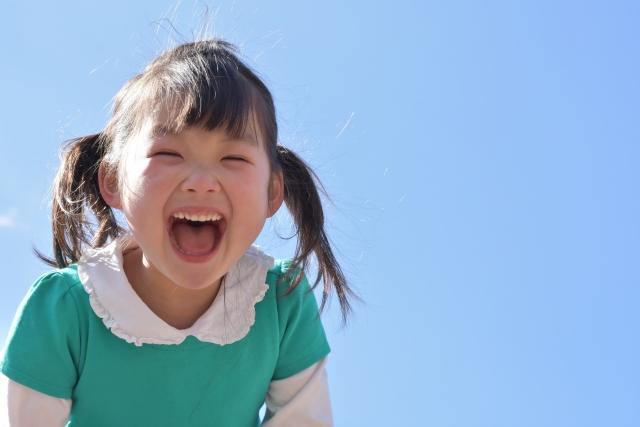 子供のDHA摂取量はどれくらい?サプリでの摂取が効果的?