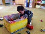 子どものおもちゃはレンタルが良い?車やピアノは飽きたら買取?