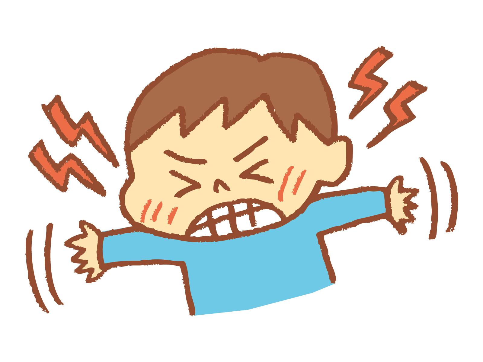 こどものリパミンPSの口コミを徹底検証!副作用は?ADHDにも効く?