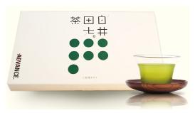 鼻炎・花粉症を改善するならお茶が効果的?!鼻水を止めるにはこのお茶がおすすめ!