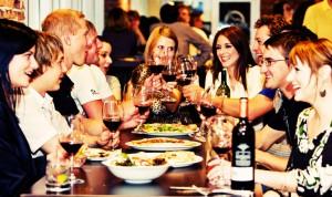 Social-Party-Gathering-1024x609