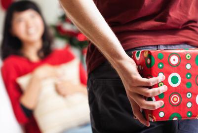 今から選ぼう!クリスマスプレゼントで喜ばれるプレゼント