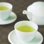 お茶の効能には病気予防も?!健康を考えてお茶を飲もう!
