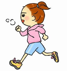 【ライフジャック日常】ダイエットするなら運動がおすすめ!家で出来るダイエットをご紹介!
