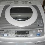洗濯機の掃除の方法知ってますか?!ピカピカな洗濯機で洋服も更にピカピカに!