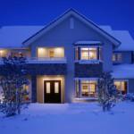 家が寒い・・・寒さ対策にはコレがおすすめ!今年の冬はこれで乗り切ろう!!