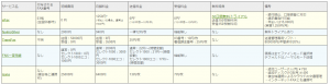 2014-10-01_211629