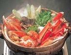 そろそろ寒い季節!!かに、牡蠣、などの海鮮鍋が食べたい人にオススメの鍋特集!!!
