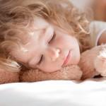 もしや不眠症?朝までぐっすり眠る快眠の方法をご紹介!
