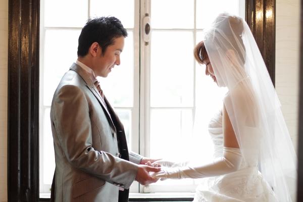 必見!結婚式の服装などのタブーを知ってますか?!知っておきたいマナー【まとめ】