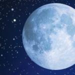 世界でたったひとつの贈り物!口コミでも人気の『月の土地』が話題に!!