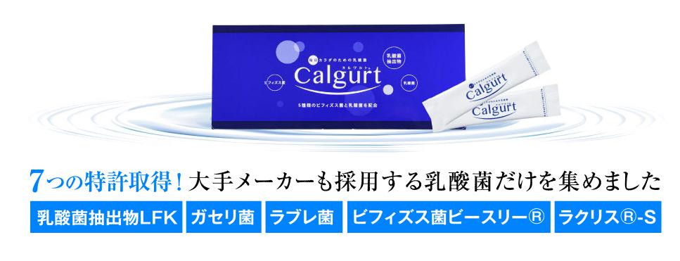 calgurt_02