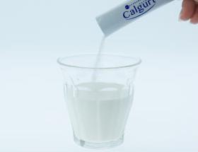 calgurt_03