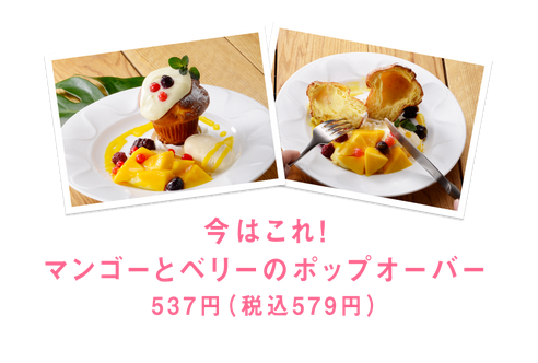 2015-05-22_112121