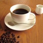 【コーヒーで健康に!】おすすめのコーヒーの飲み方とその効果【メリット・デメリット】