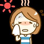 無添加なのに崩れないBBクリーム!カバー力抜群の日本製BBクリームの口コミは?<おすすめ通販情報>