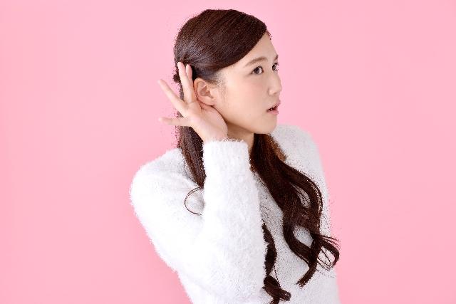 【音響外傷】ライブ後の耳鳴りが治らないのは、難聴のサイン!耳がこもる原因とその対策とは?