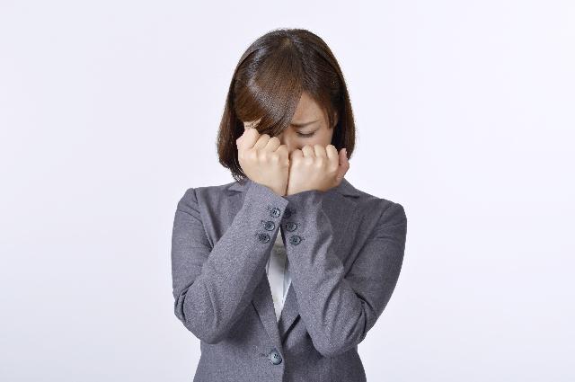 【ブラックパート】ノンストップで紹介された主婦を狙う危ないパート求人の特徴・見分け方とは?