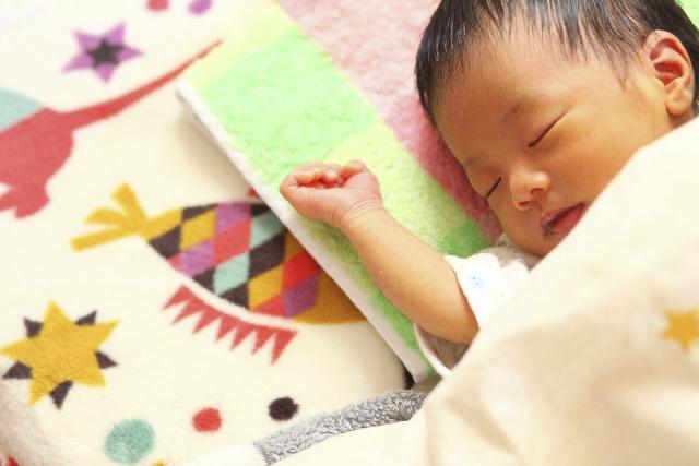 不妊の方~妊娠中にもおすすめ?ベルタ葉酸サプリの口コミ・成分・副作用をまとめました【ベビ待ちさんの妊活葉酸】