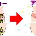 すそわきが治療クリーム人気リストtf.xyz/【すそわきがに効くグッズは?】