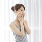 乾燥肌のスキンケアに効果的!乾燥肌改善方法と乾燥肌に良いクリーム・化粧水の口コミをご紹介☆