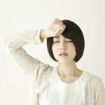 頭痛や吐き気も起こる!クーラー病&冷房病の症状の治し方や対策方法まとめ
