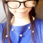 ブルーライトカットメガネは本当に効果あるの?PC・スマホ画面は本当に有害なのか口コミを調べました