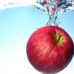 【リンゴ酢効果】美容にも良いりんご酢の美味しいレシピや飲み方