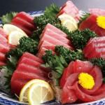 貧血に効く食べ物・飲み物は?レシピや貧血に効くサプリメントをご紹介