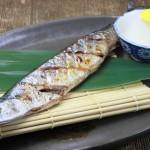 【秋の食べ物】今が旬な美味しい食材のレシピはこれ!【栗やさんま】