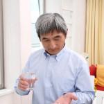 糖尿病対策サプリ白井田七は本当にHbA1cを下げる効果があるの?口コミ評判を徹底的にまとめました