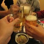 飲み会の幹事になった時の挨拶・盛り上げ方のコツ【職場編】