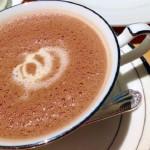 ココアの栄養はダイエット効果がある!?おすすめ口コミレシピ