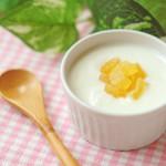 乳酸菌ダイエットサプリって効果ある?痩せると噂のシェイプアップ乳酸菌の口コミとは?