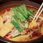 【鍋の種類】冬に食べたいおすすめのお鍋人気ランキング