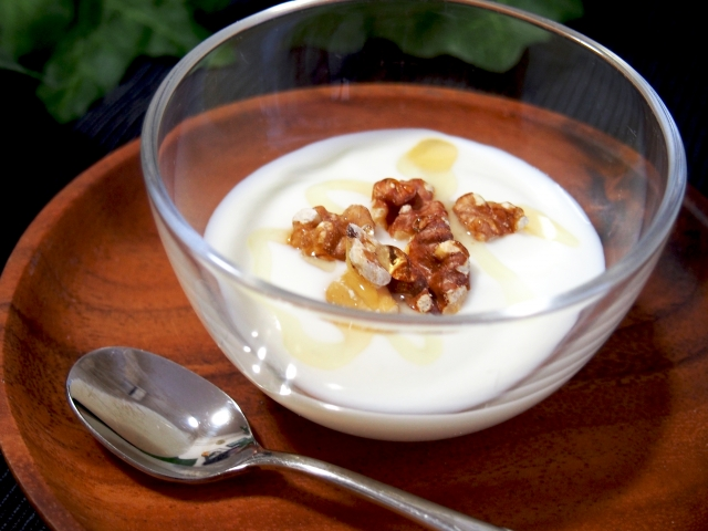乳酸菌ダイエットは本当に痩せる?そのやり方と効果とは?