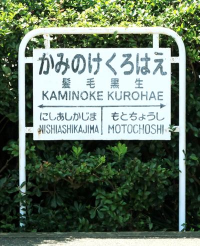 kaminoke1