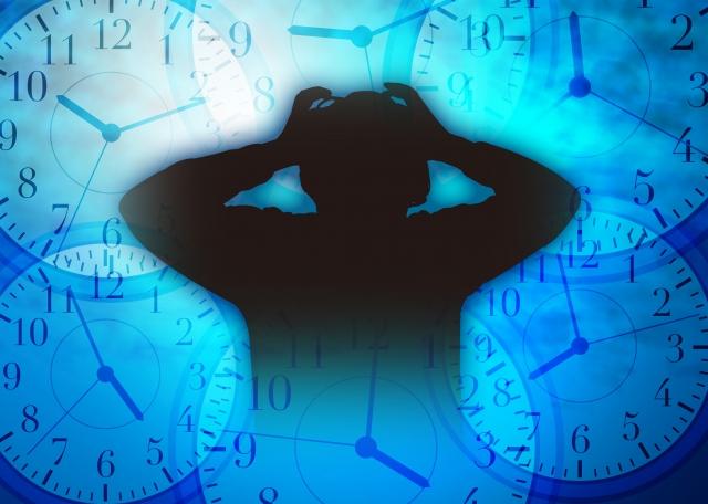 1分で出来る生活習慣チェックリストと本当に簡単に出来る3つの生活習慣病予防方法