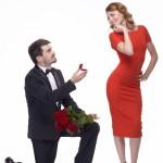 結婚指輪は絶対に試着して決めるべし!ジュエリーショップ店員の友人から聞いたマリッジリングの選び方!